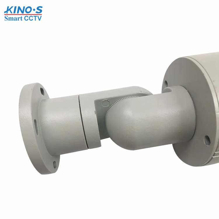 China Ip66 Camera Housing, China Ip66 Camera Housing