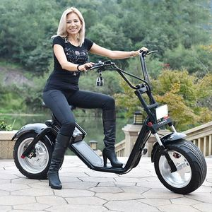 YIDE 2019 Hot selling electric scooter with the 60v 1500w 2000w