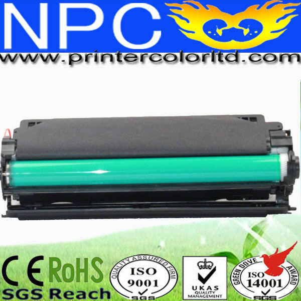 compatible toner cartridge for Canon 912 toner smart toner cartridge/for Canon Typewriter Ribbons
