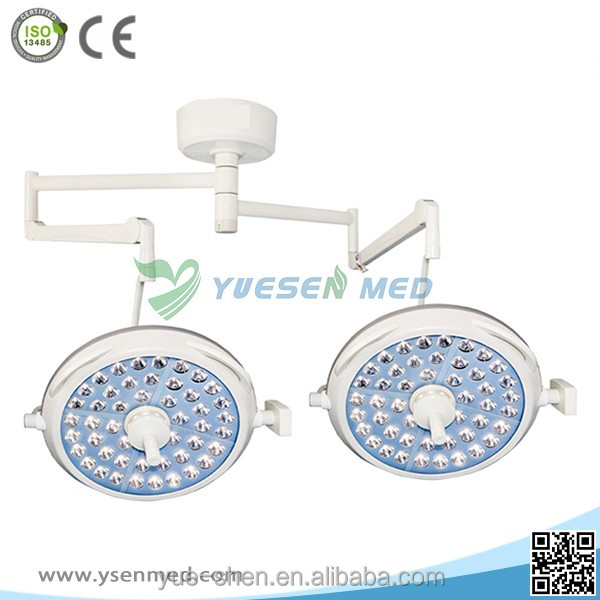 Good quality long life led lighting operation