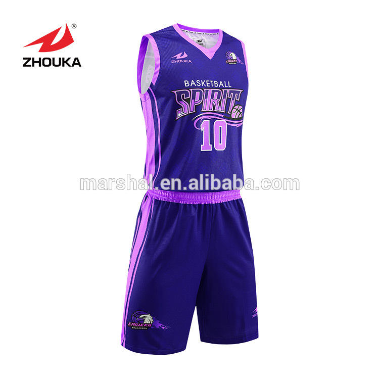 simple basketball jersey design with funny basketball jerseys with sleeves design