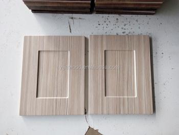 Wooden Grain Cabinet Doors Kitchen Cabinet Doors Cabinet Door Buy