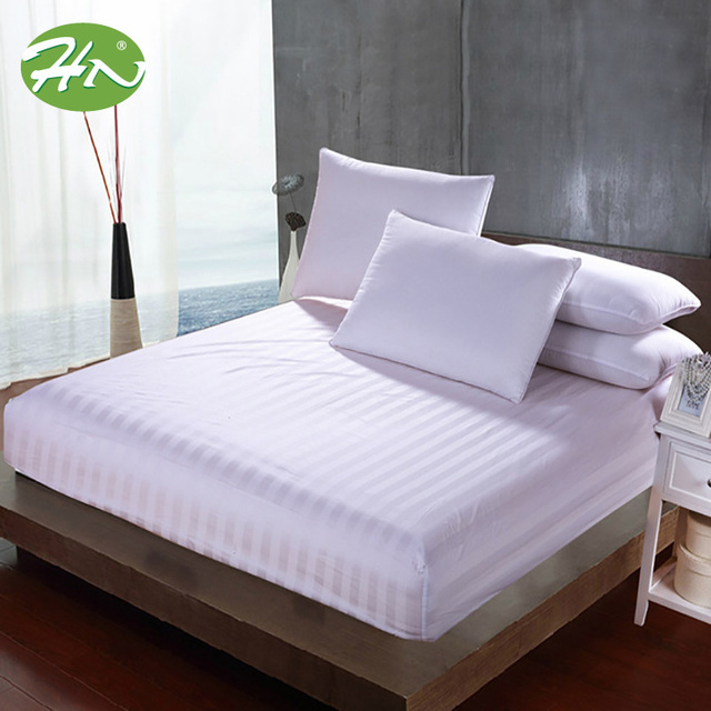 fitted cover set sheet thinkpawsitive color bedding solid twin satin hospital hotel size bed co duvet cotton sheets