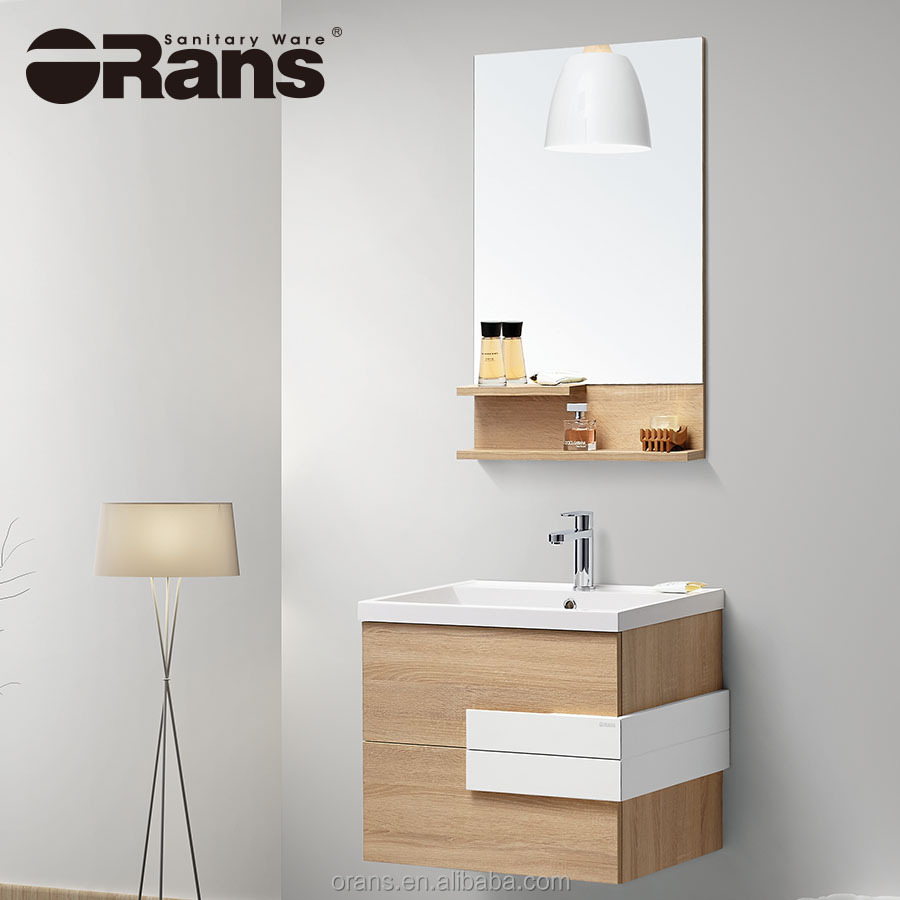 Bathroom Cabinet Kits, Bathroom Cabinet Kits Suppliers and ...