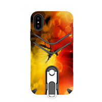 Customizable printed for iphone xr xs max protective phone case, for iphone xr xs max cases in bulk