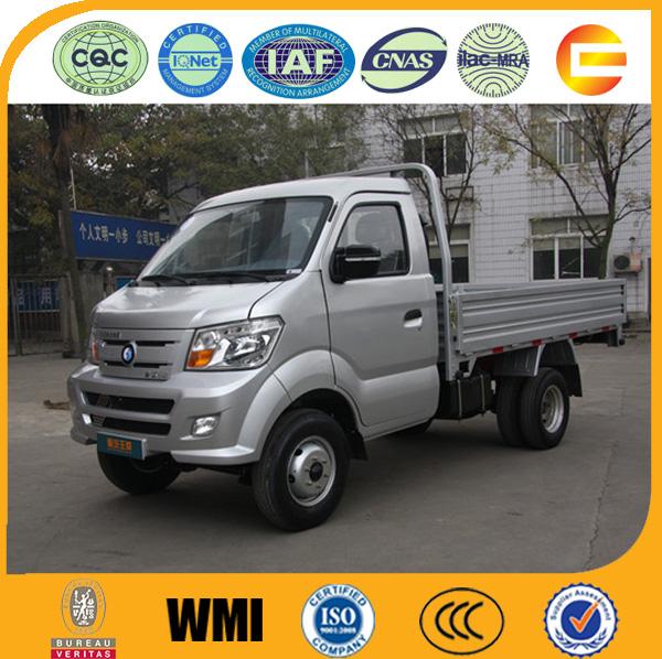 Chinese Pickup Trucks 4x2 4x4 Diesel Mini Truck Mini Pickup Truck Price -  Buy Pick Up Truck,Chinese Pickup Trucks,Mini Pickup Truck Product on