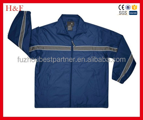 Cheap Sports Jackets For Men, Cheap Sports Jackets For Men ...