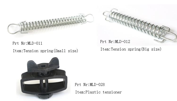 plastic tightener.jpg