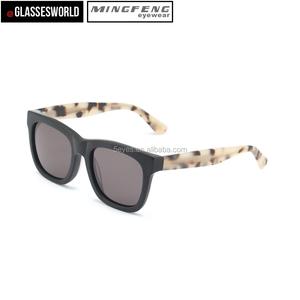 b1c67f99e2643 acetate children sunglass. hot new products handmade acetate sunglasses  wholesale child eyeglasses