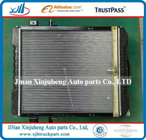 Auto and Truck spare part radiator 1106913100033