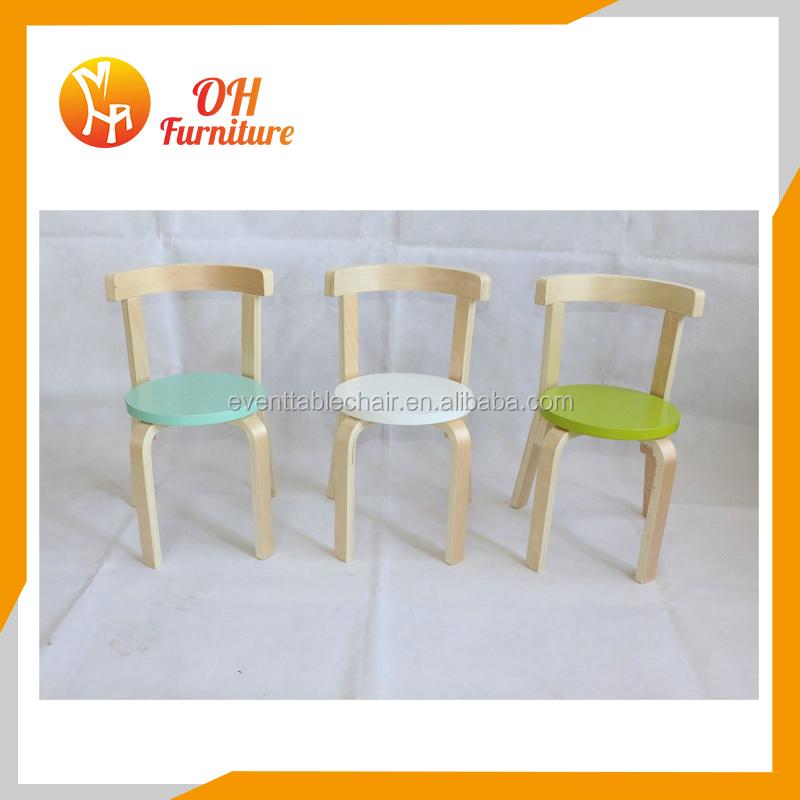 kids chair table  (4).jpg