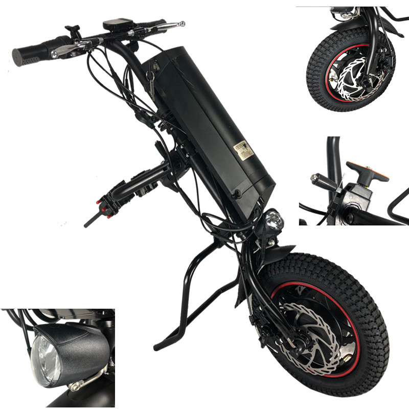 China electric wheelchair motor wholesale 🇨🇳 - Alibaba