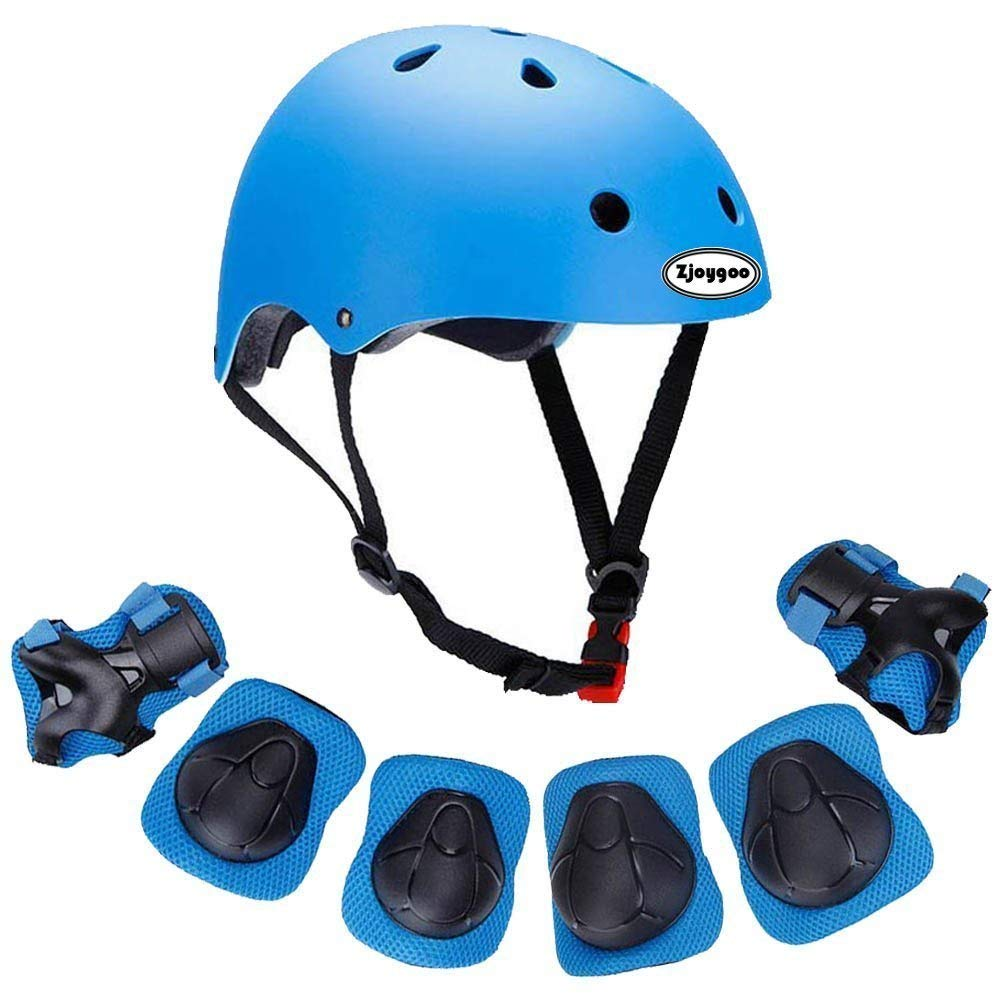 Cheap Kids Safety Helmets And Pads Find Kids Safety Helmets And