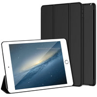 Luxury Durable Leather Tablet Case for iPad Pro,for iPad Air,for iPad Mini