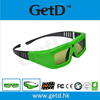 3D Stereo eyewear with battery for Xpand,Volfoni