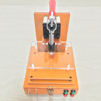 High Precision Universal Test Fixture Pcb Jig Testing Machine China Manufacturer Buy Test Fixture Pcb Jig Jig Machine Universal Testing Machine China Product On Alibaba Com