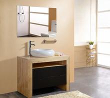 Used Bathroom Vanity Craigslist, Used Bathroom Vanity Craigslist Suppliers  And Manufacturers At Alibaba.com