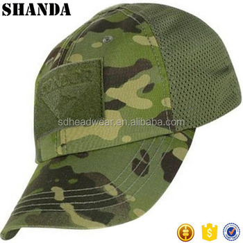 baseball cap top button packaging making hat machine machinery
