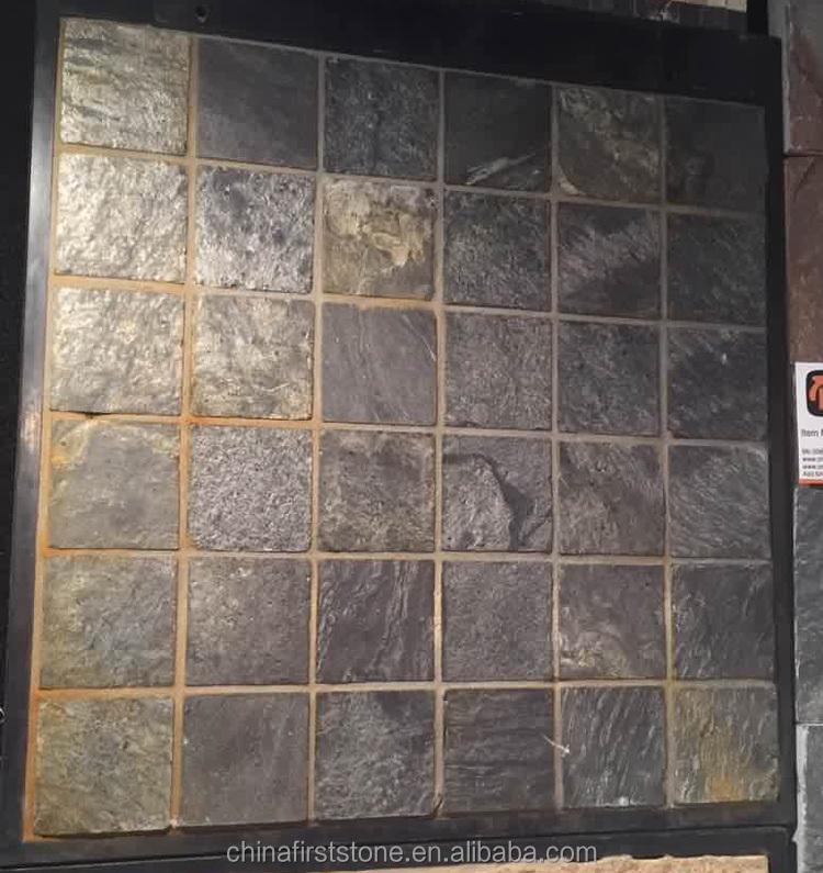 Unusual 12X24 Floor Tile Huge 12X24 Slate Tile Flooring Flat 2 Inch Ceramic Tile 2X2 Suspended Ceiling Tiles Young 4 X 8 Ceramic Tile Pink8X8 Ceramic Tile Black Quartz Floor Tiles, Black Quartz Floor Tiles Suppliers And ..