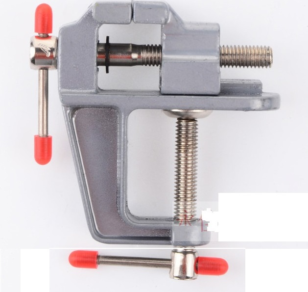 Cheap Woodworking Bench Vise Find Woodworking Bench Vise Deals On