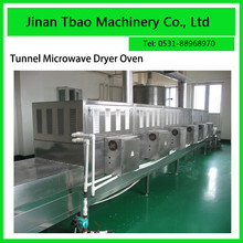 China commercial grade microwave