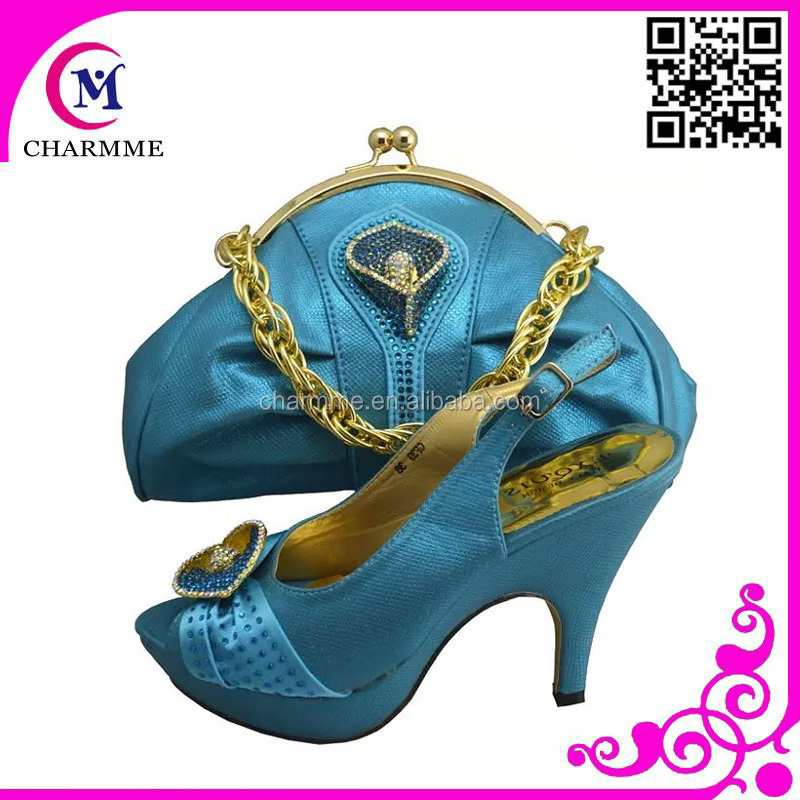 shoes CSB ladies and orange 459 fashion to bags nice bags match matching with shoes bags and PF7xYPqwg
