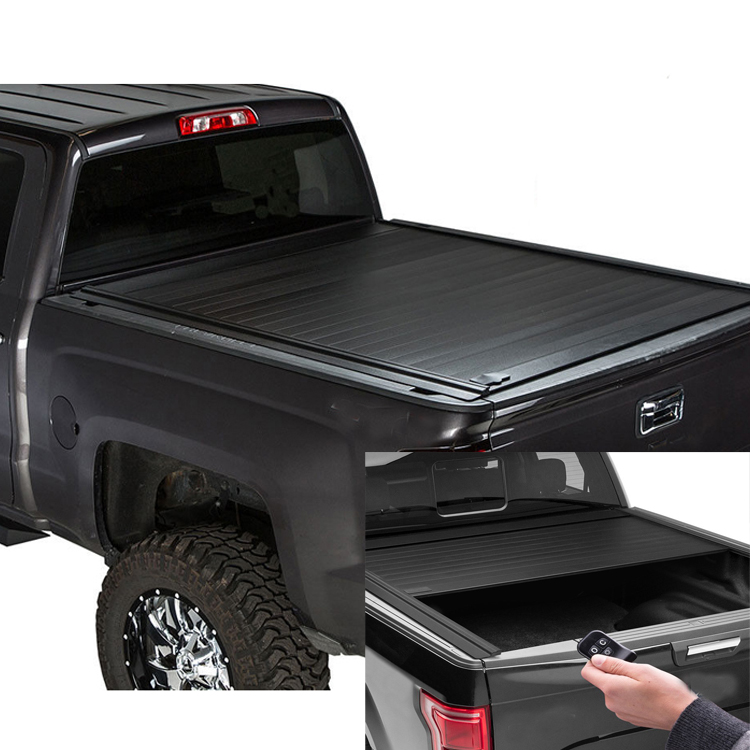Rolling Truck Bed Covers >> Electric Roll Up Rolling Retractable Truck Bed Cover For Mitsubishi Triton L200 Sportero Tonneau Cover Buy Mitsubishi Tonneau Cover Mitsubishi L200