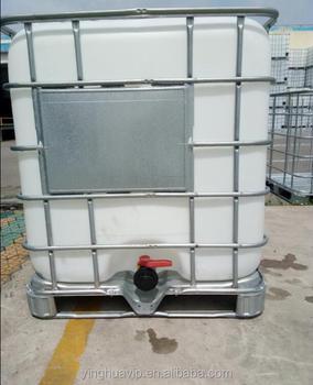 1000 litre ibc fuel tank ibc chemical storage tanks buy 275 gallon ibc chemical storage tanks. Black Bedroom Furniture Sets. Home Design Ideas