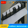 China Jingtong supplier Excellent rubber water stop band for construction waterproof application
