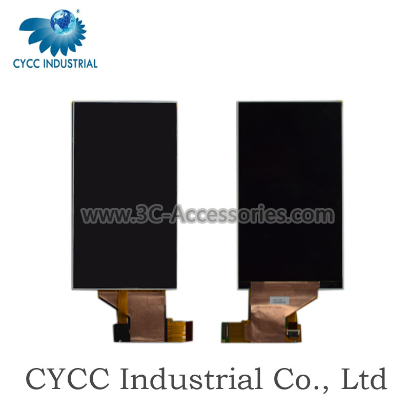 LCD Screen Display For Sony X10