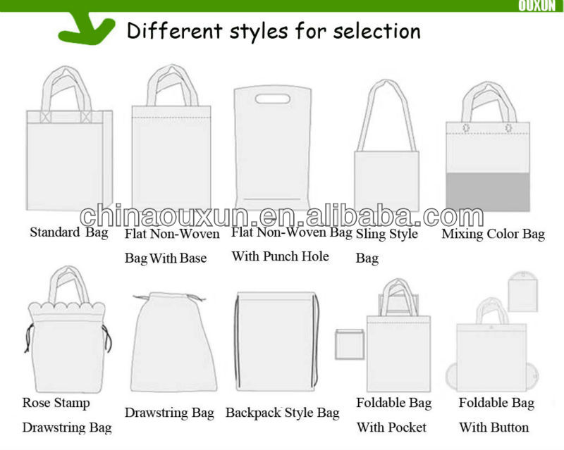 Blank heavy duty cotton canvas wholesale shopping tote bags with logo printing