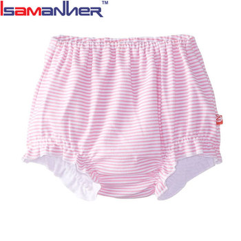 f2231a7c0 Manufacture In China Baby Girl Clothes Ruffle Adult Bloomers - Buy ...