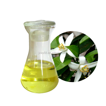 factory direct wholesale Neroli for flavours and fragrances