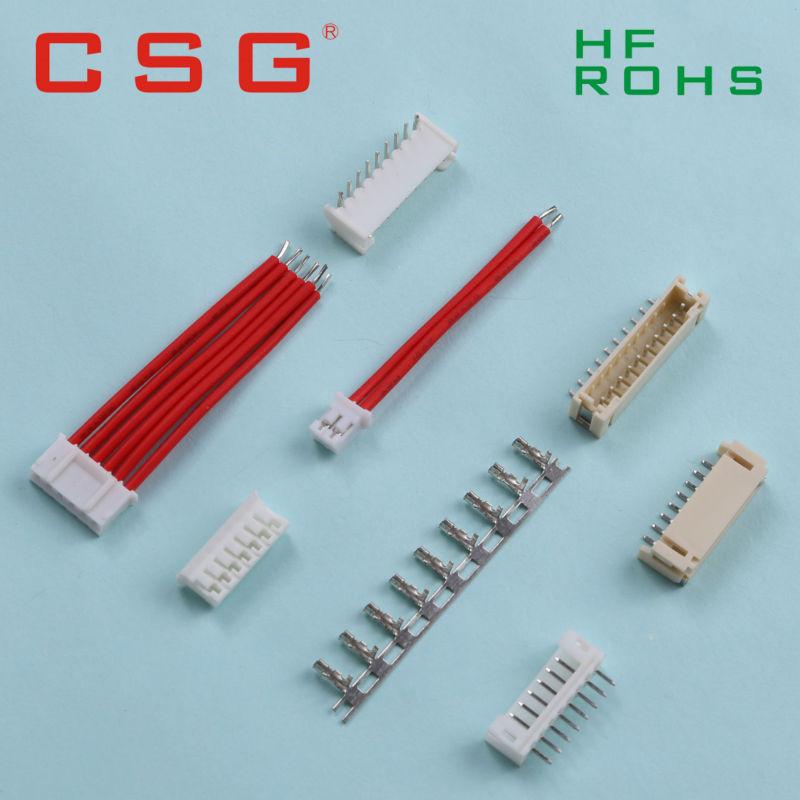 Heat Resistant Wire Connectors, Heat Resistant Wire Connectors ...