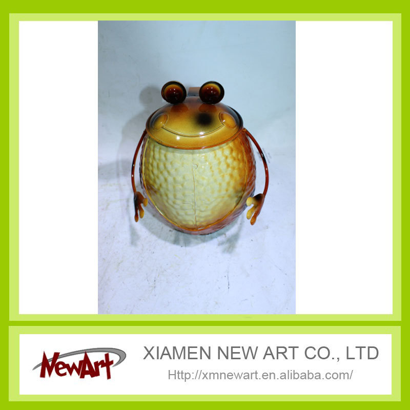 Home Decor Dropshipping Wholesale, Decoration Suppliers   Alibaba