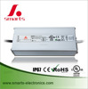 12v 100w waterproof led power supply IP67 for led strip / display