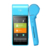 5.5 Inch Android PDA Barcode Scanner Handheld POS Terminal