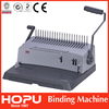 Top 10 office&home Gold supplier binder school office manual binding machine