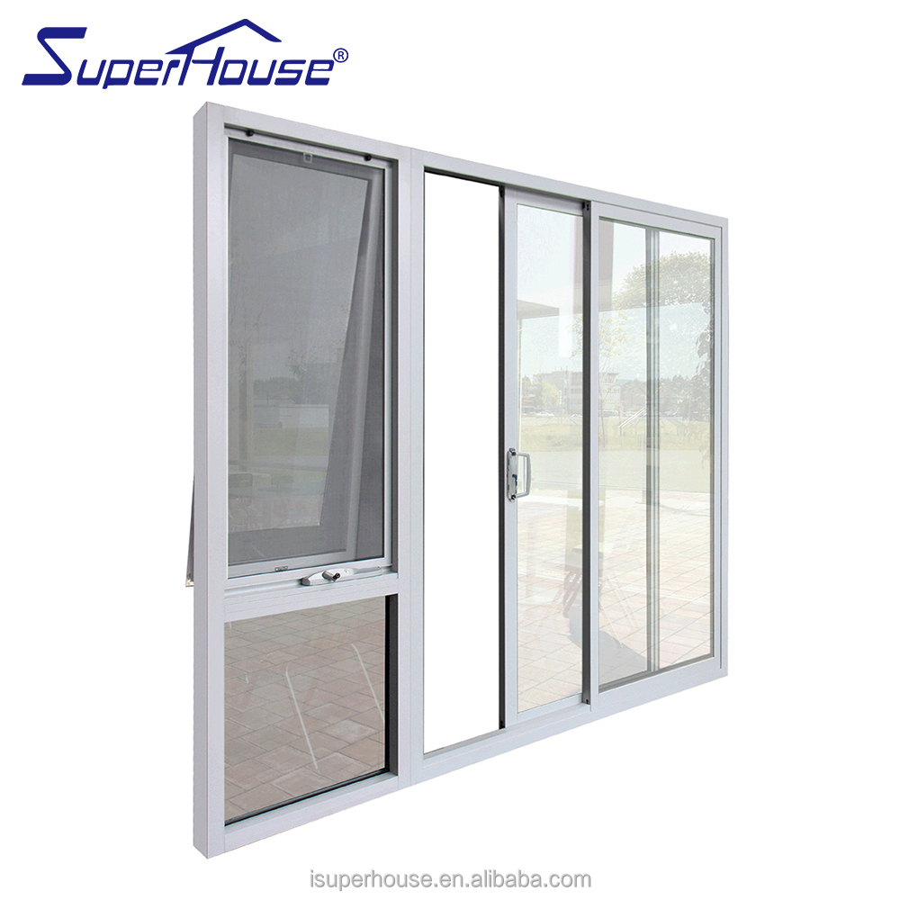 Aluminum Screen Door Aluminum Screen Door Suppliers And