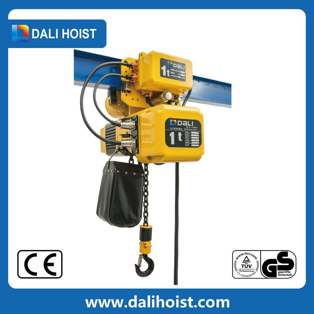 STAR LIFTKET ELECTRIC CHAIN HOIST star liftket electric chain hoist buy star liftket electric liftket chain hoist wiring diagram at mifinder.co