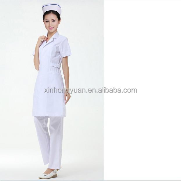Nurse Uniform Supply 71