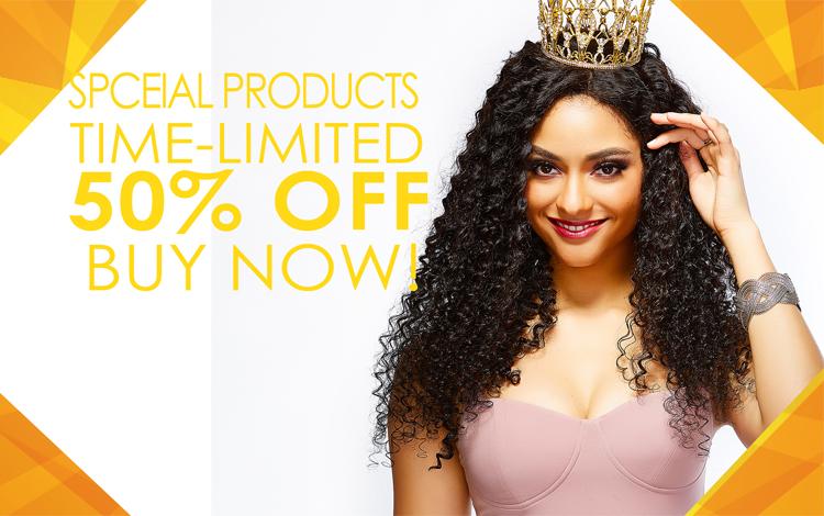 JP Livraison Gratuite Cheveux Vierges Malaisiens Cheveux Raides 100 Remy de Cheveux Humains Tisse Faisceaux Trames Extensions
