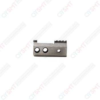 SMT AI PART Panasonic LEAD CUTTER N210063720AA