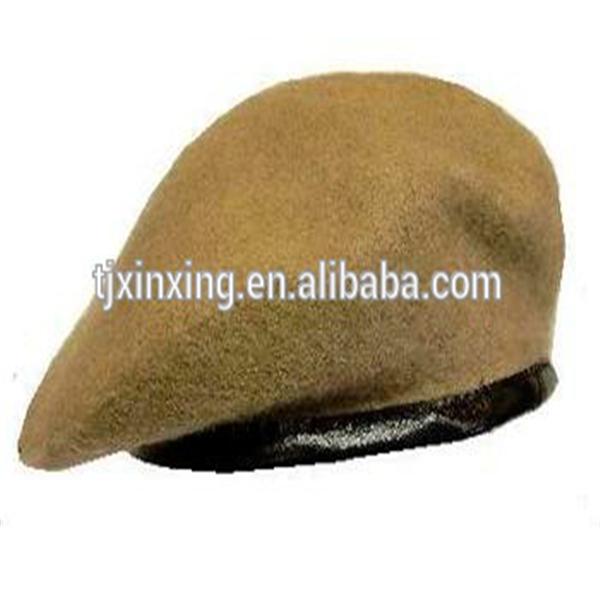 bf4d4b25c6e5c China Brown Berets
