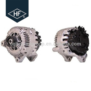 automobile car alternator auto alternator and starter parts 96838439 96540541 96954113 96540542 For all cars