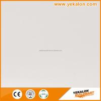 High Quality P028,China Supplier Yekalon Quartz Stone wholesale quartz slabs