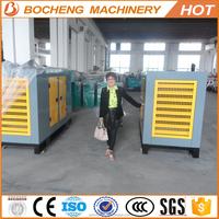 Chinese high quality mini wind power generator
