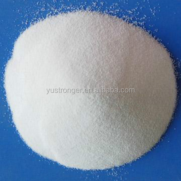 Na6O18P6 shmp sodium hexametaphosphate 68% purity with resonable price