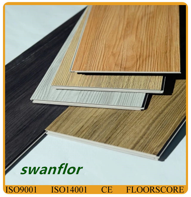 Pvc Wood Flooring, Pvc Wood Flooring Suppliers And Manufacturers At  Alibaba.com