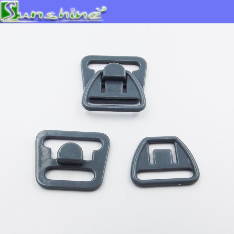Plastic Nursing Clip, Plastic Nursing Clip Suppliers and ...